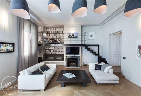 louer un appartement pour un evenement 224 go showrooms