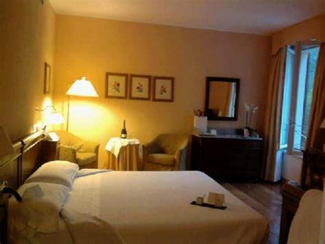 grand hotel bagni nuovi bormio prezzi grand hotel bagni nuovi a bormio italia mountvacation it