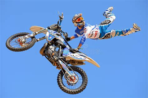 freestyle motocross game download a professional rider at the fmx freestyle motocross