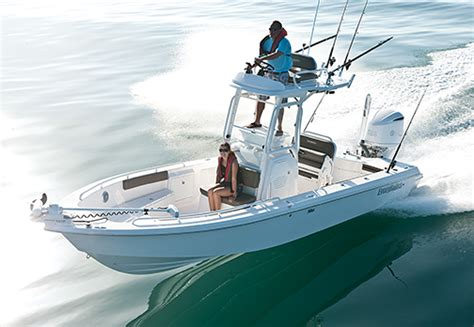 everglades boats by dougherty everglades boats r j dougherty associates boat and