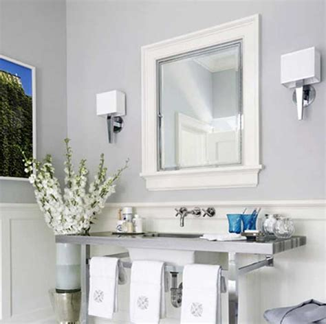 kohler bathroom accessories brushed nickel brushed nickel bathroom accessories