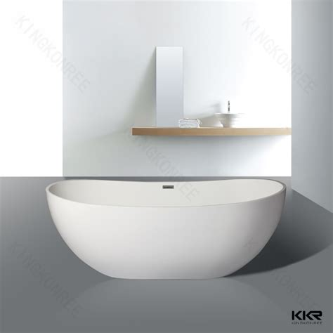 seats for bathtubs bathtubs with seats 28 images small hydromassage