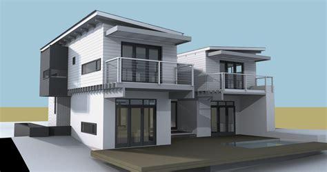 home design blogs 2014 house pretorius timber design