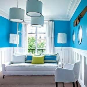 id 233 e d 233 co mettez du bleu dans la maison pour 233 viter l ennui
