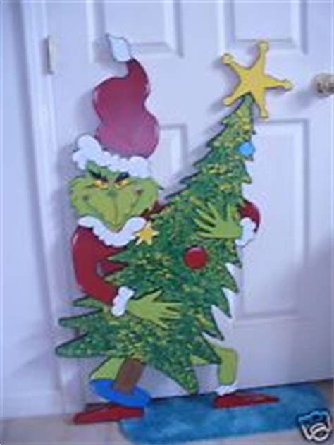 hooville christmas tree for sale 1000 images about the grinch projects on grinch the grinch and coloring