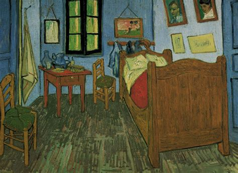 vincent van gogh the bedroom 1889 bedroom at arles 1889 art print by vincent van gogh