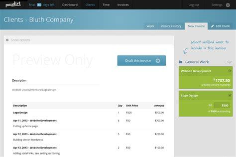 design invoice app invoice creator app invoice design inspiration