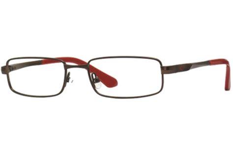 callaway coil eyeglasses free shipping go optic