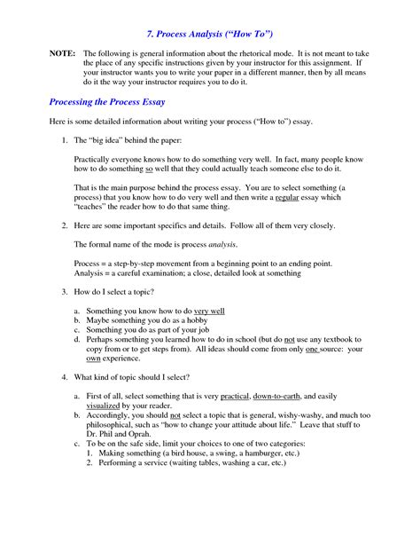 sle essay topics 100 images sle resume for objectives 100