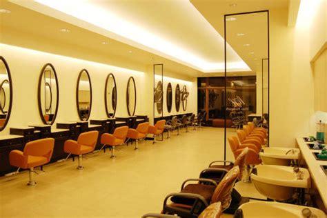 hiro haraguchi salon midtown east new york ny yelp hiro haraguchi