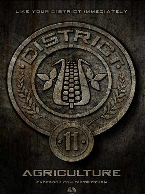 district themes hunger games the hunger games districts posters hd wallpapers for