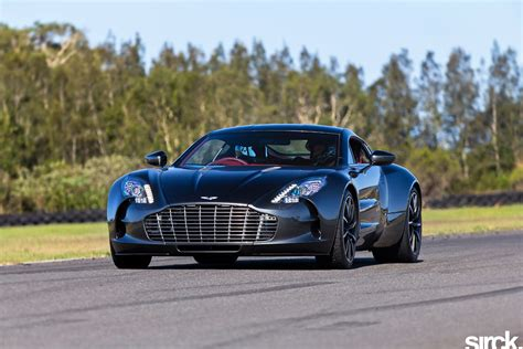 Small Aston Martin by Gotham Aston Martin One 77 By Small Sk8er On Deviantart