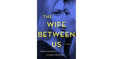 the between us a novel books bassel s review of the between us