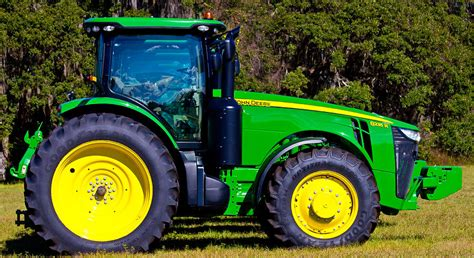The Green Tractor green tractors of quotes quotesgram