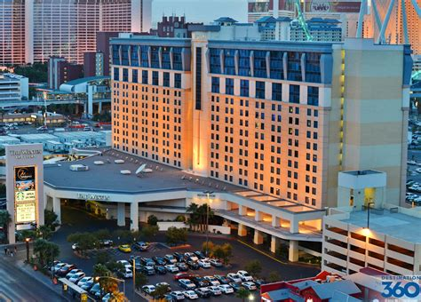 cheap hotels for new years cheap hotels in las vegas for new years 28 images