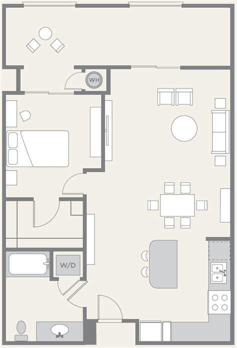 pacific ridge floor plans san diego ca apartments pacific ridge floorplans