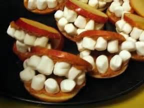 60th birthday gag gift edible dentures