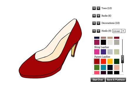 design your own shoes shoes of prey 187 design your own shoes