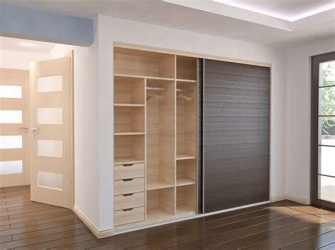 sliding doors for bedroom sliding door wardrobes fiximer kitchens bedrooms doncaster