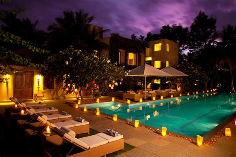 Detox Meditation Retreat Europe by 429 Best Spa Detox Vacations Images On