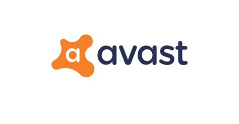 mobile avast how to activate your firewall student technology services