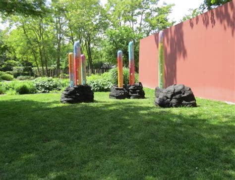 giardino vergini viva l italia viva prime considerazioni intorno a una