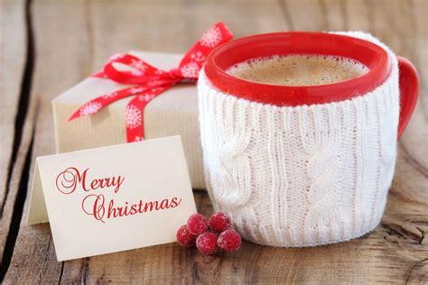 regali natale fai da te cucina regali di natale fai da te semplici ed economici