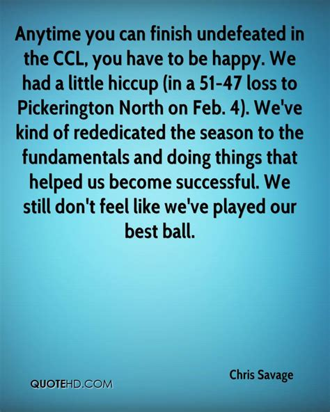 Ccl Quote