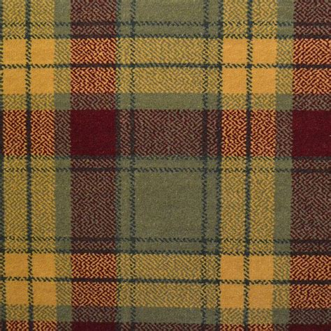 tartan rugs for sale macmillan ancient tartan carpet clan tartan finder 49 58