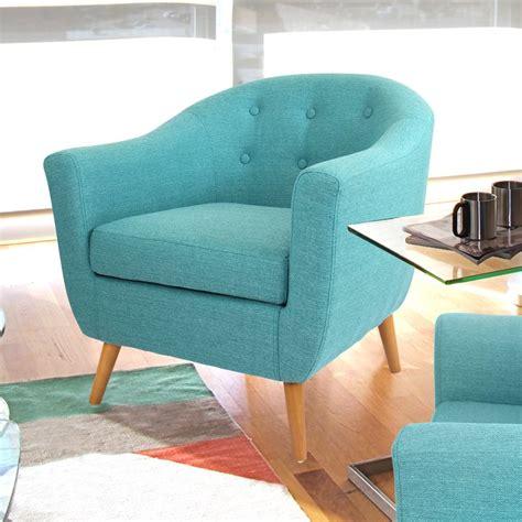 Kursi Sofa Retro Dan Puff 1set kursi sofa santai 1 dudukan retro jepara jepara heritage