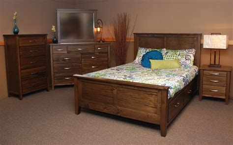 solid wood bedroom set ottawa solid wood bedroom suites outside nanaimo nanaimo