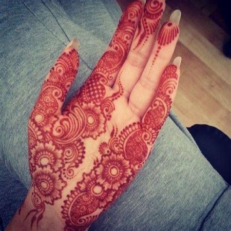 instagram hiffyraja professional mehndi best bridal