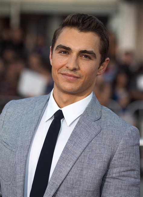 movie actor franco dave franco best movies and tv shows find it out