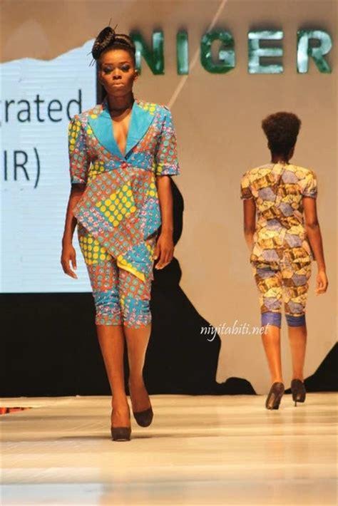 nigeria fashions and styles 2016 9jafrikfashion photos africa fashion week nigeria 2016