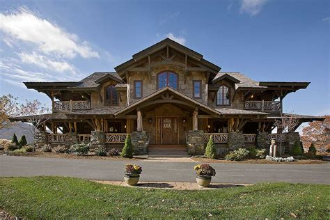 wood  stone mountain beauty ck architectural
