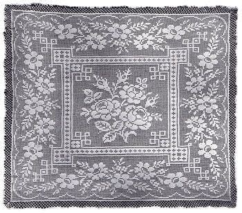filet crochet name pattern generator antique filet crochet patterns free best freeware filet