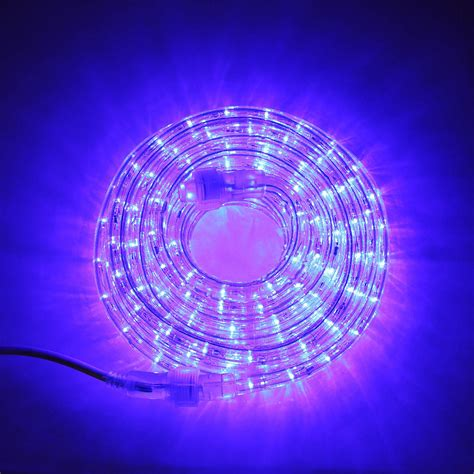 plasma color lights string lights rope lights bright
