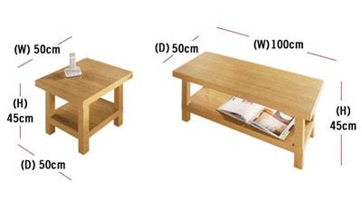 living room table dimensions introduction to living room furniture buying guide at argos co uk your guide to buying living