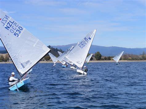 ok open 2013 14 ok dinghy international turangi open yachting