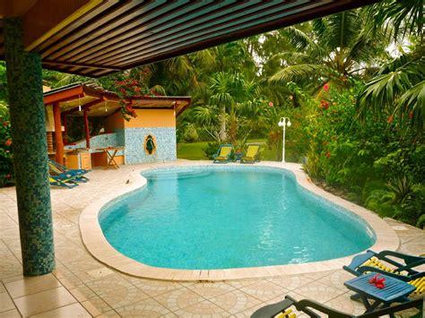 turisti per caso seychelles la diguoise la digue seychelles viaggi vacanze e