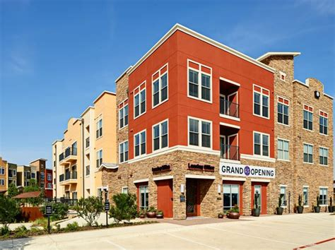 Apartments Grapevine Tx Johnson Rental Listings In Grapevine Tx 48 Rentals Zillow