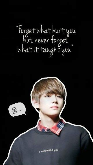 pin by andy lyle on bts quotes pinterest bts bts v taehyung bts kim taehyung pinterest bts bts