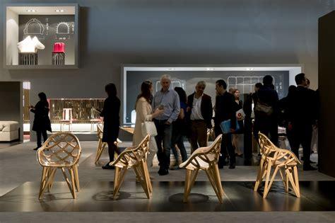 www living milano furniture show salone del mobile milano 2017