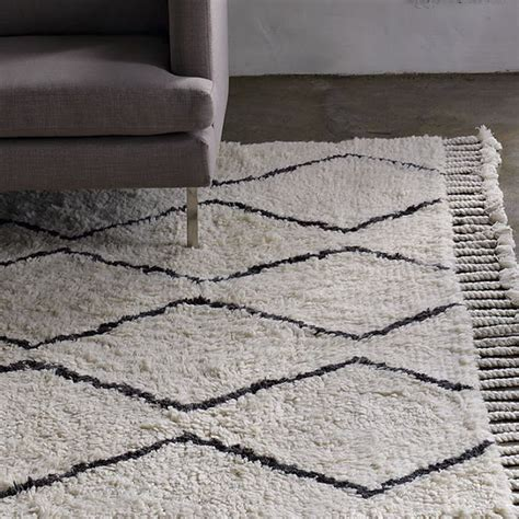 west elm rugs australia neutral but not boring west elm area rugs driven by decor