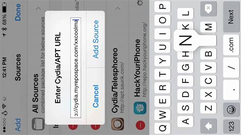 how to mod any ios game jailbreak how to hack any game on ios 8 4 devices jailbreak only