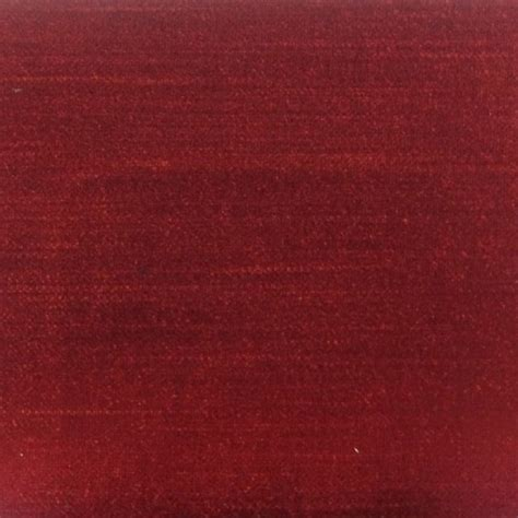 red velvet upholstery fabric deep red velvet designer upholstery fabric imperial