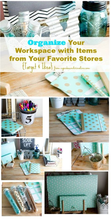 how to organize your desk at work 19 best images about work on pinterest decorating ideas
