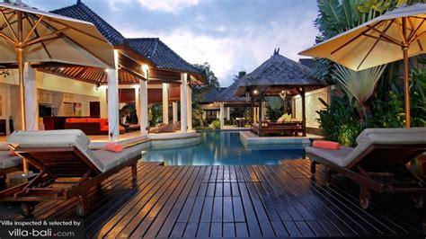 bali 4 bedroom villas seminyak villa sesari in seminyak bali 4 bedrooms best price