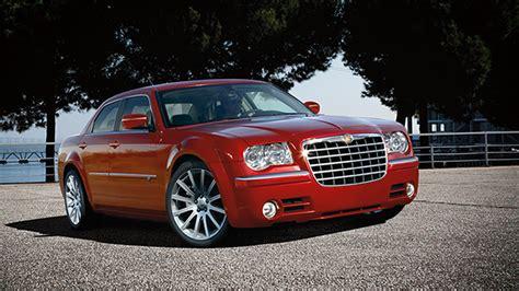 2008 Chrysler 300C SRT 8   Pictures   CarGurus