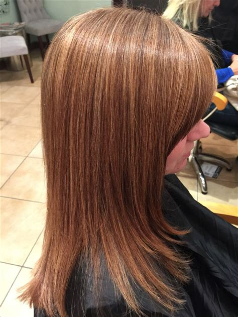 eufora hair color top 25 ideas about high and low lights on low